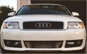 🌟2OO5 AUDI A4 QUATTRO/UP FOR SALE * ZERO ISSUES > RUNS AND DRIVES LIKE NEW! for Sale in Washington, DC