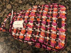 VERA BRADLEY LUNCH BAG**BRAND NEW WITH TAGS for Sale in Rocky River, OH