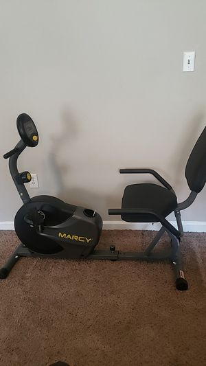 Brand new Exercise bike for Sale in Columbus, OH