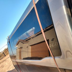 1997 Ford F-150 for Sale in Queen Creek, AZ