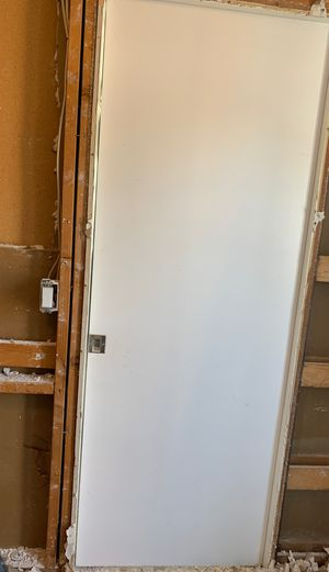 Pocket door for Sale in Lake Forest, CA