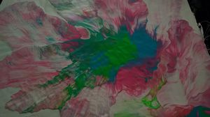 Abstract Art for Sale in Londonderry, NH