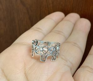 Silver ring , size 7 1/2 for Sale in Whittier, CA