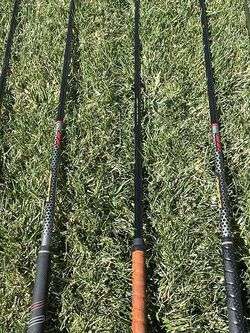 Golf Clubs And More !! for Sale in Elk Grove,  CA