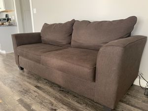 Couch and loveseat for Sale in Jonesboro, AR