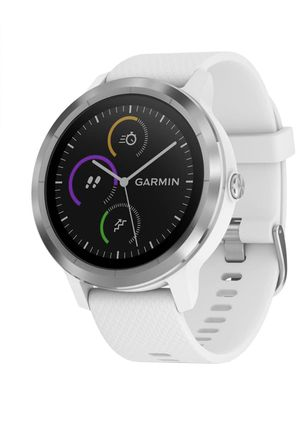 Garmin Vivoactive 3 GPS Fitness SmartWatch for Sale in Miami Gardens, FL