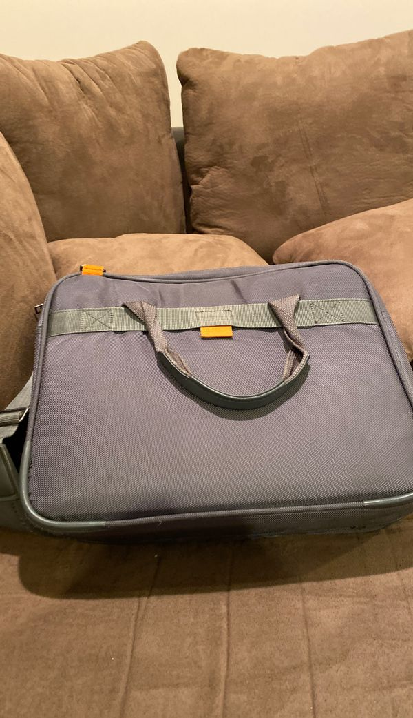 Laptop Bag $10