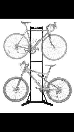 Bike rack for Sale in Brooklyn, NY