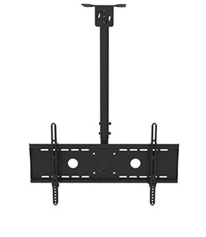 Tv mount (for Ceiling) for Sale in Austin, TX