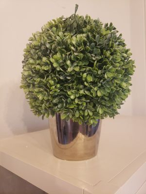 Plant decor for Sale in Downey, CA