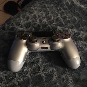 PS4 Controller for Sale in Miami, FL