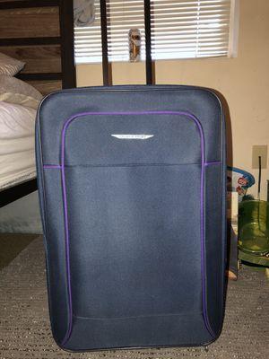 """24"""" Luggage for Sale in Kennewick, WA"""
