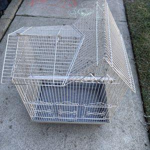 Bird Cage for Sale in Cerritos, CA