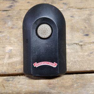 Garage door Opener Remote for Sale in Plymouth, CT