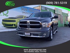2017 Ram 1500 for Sale in Ontario, CA