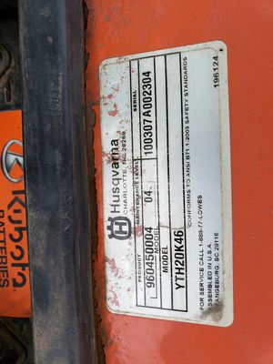 KUBOTA for Sale in Beaumont, TX