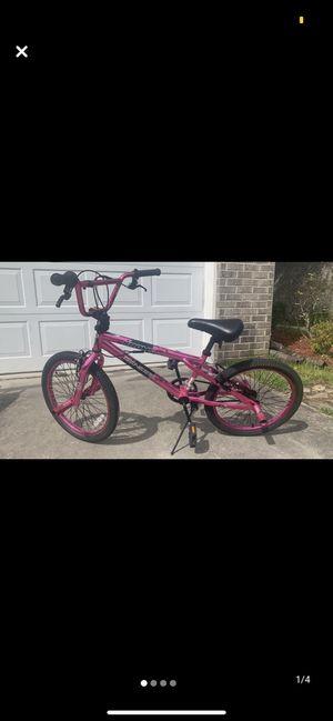 """20"""" Krome Genesis Bicycle for Sale in Pooler, GA"""