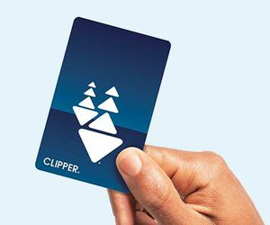 Clipper card new for Sale in San Jose, CA