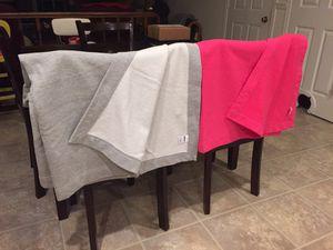 Blankets for Sale in Alexandria, VA