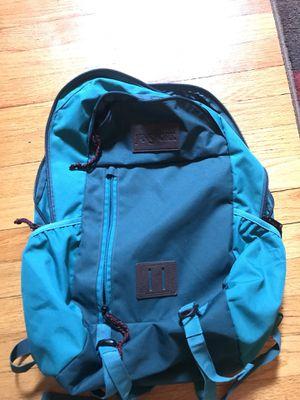 Jansport Backpack for Sale in Stickney, IL