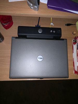 "Dell Latitude D630 14"" Laptop for Sale in Huntington Beach, CA"