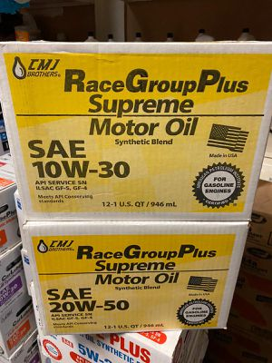 Aceite for Sale in Fontana, CA