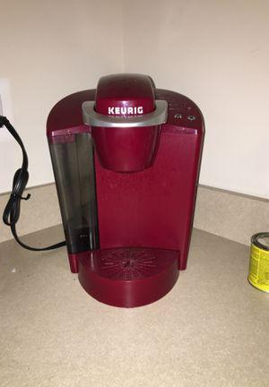 Keurig Coffee Maker for Sale in Leesburg, VA