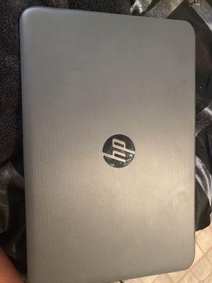 "HP Stream 14 Laptop 14"", Intel Celeron N4000 for Sale in Aurora, CO"