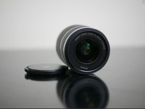 Xiaoyi 12-40mm lens for micro four thirds for Sale in Red Bank, NJ