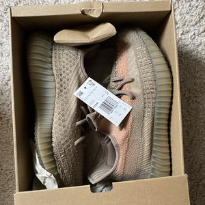 """Yeezy 350 Boost """"Sand Taupe"""" for Sale in Arlington, VA"""