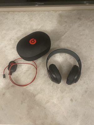 Beats Studio Wireless for Sale in Deerfield Beach, FL