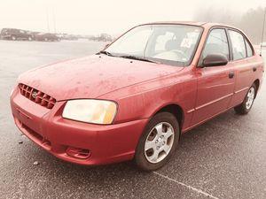 Car for sale for Sale in Marietta, GA
