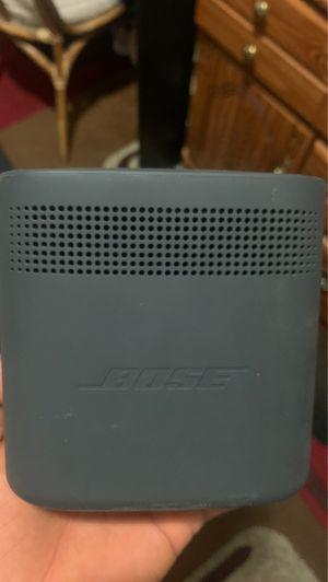 Bose speaker surround system for Sale in Denver, CO