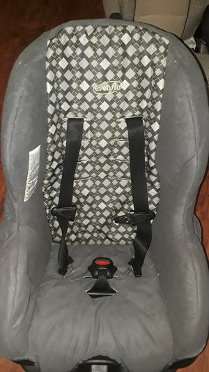 Baby Car Seat for Sale in Albuquerque, NM