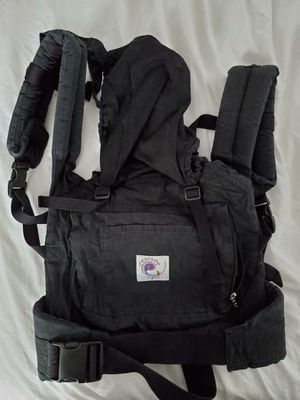 Ergo baby carrier for Sale in Washington, DC