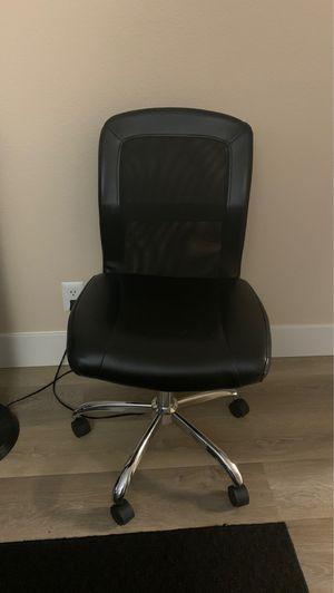 Office / Desk Chair for Sale in Roseville, CA