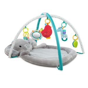 Bright Starts Activity Gym/ play mat for Sale in San Jose, CA