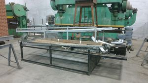 Utility bed ladder racks for Sale in Plymouth, MA