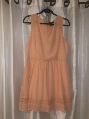 DRESS FOR SALE for Sale in Anaheim, CA