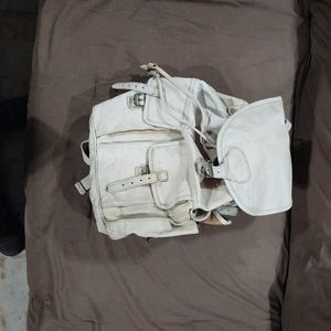 Camel Backpack for Sale in Gallatin, TN