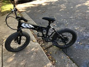 Electric Dirt Bike for Sale in Dale City, VA