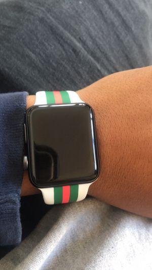 Apple Watch for Sale in Ruskin, FL