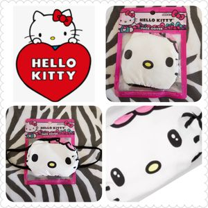 NWT Hello Kitty Kids Face Mask for Sale in Laredo, TX