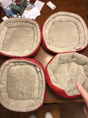 Pet Beds for Sale in Leesburg, VA
