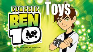 BEN 10 collectible toys!! for Sale in Torrance, CA
