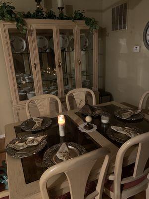 Dining Set for Sale in Manassas, VA