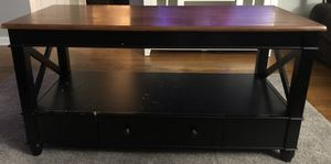 "TV Stand - Max 55"" TV for Sale in Cleveland, OH"