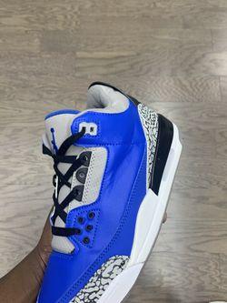 Jordan 4's for Sale in Fairburn,  GA