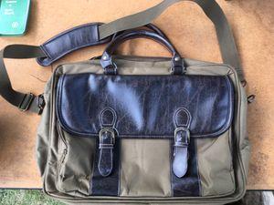 Professor Bag for Sale in Oberlin, OH