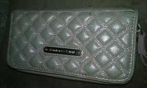 Juicy Couture Wallet for Sale in Hyattsville, MD